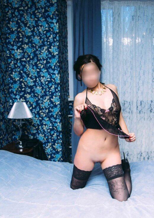 Телефоны Проституток В Городе Южно-сахалинск